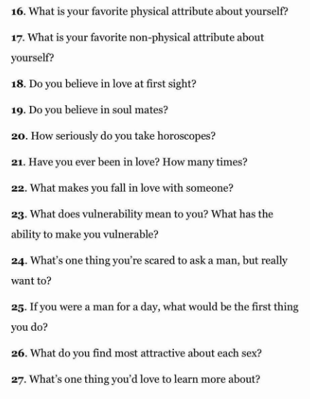 best truth or dare questions for couples