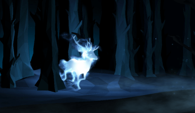 Pottermore Patronus Quiz Questions With Answers
