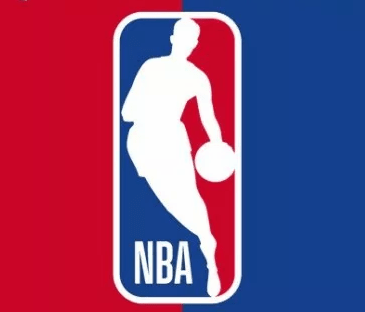 Nba logo quiz questions