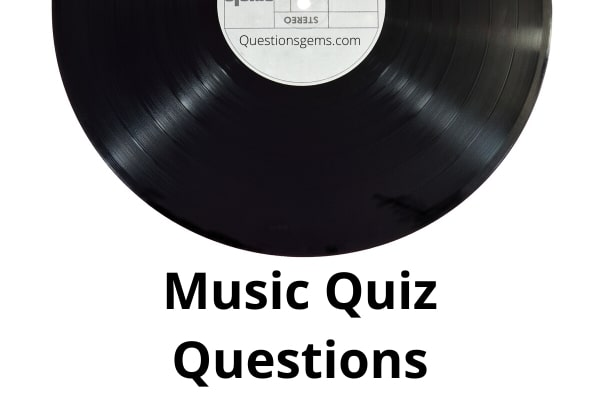 music quiz questions