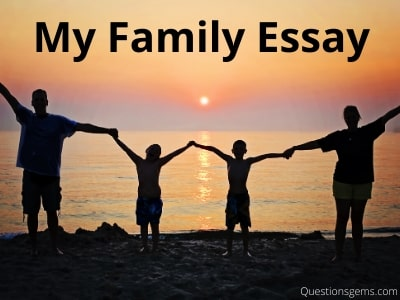 Examine The Marxism View Of The Family Essay Sample