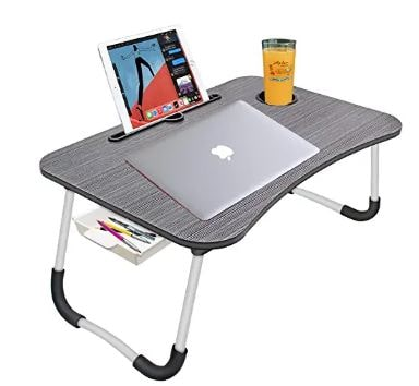 best portable laptop desk