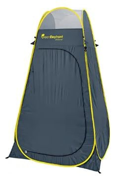 best budget portable showers for camping