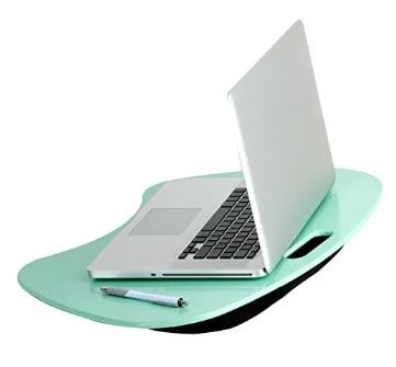 portable laptop desks best