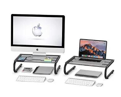 best portable laptop desks