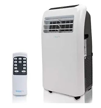 top portable air conditioners