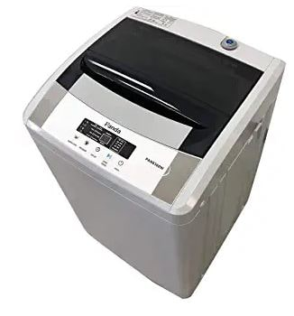 top rated portable washing machines