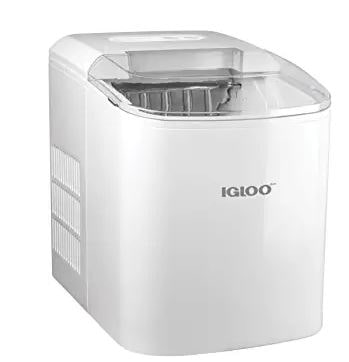 Best Budget Portable Ice Makers