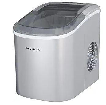 Portable Best Ice Makers