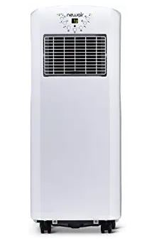 portable air conditioners best