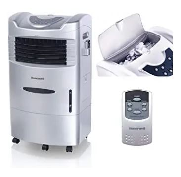 best portable air conditioners in market