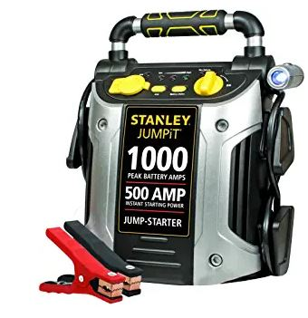 best portable air compressor to buy