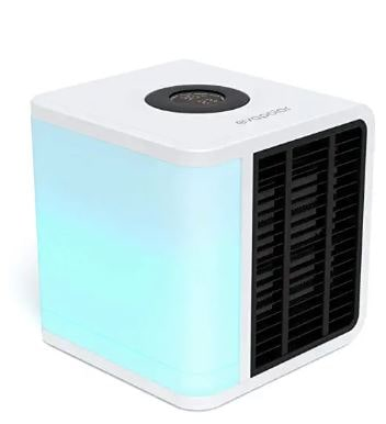 best air conditioners portable
