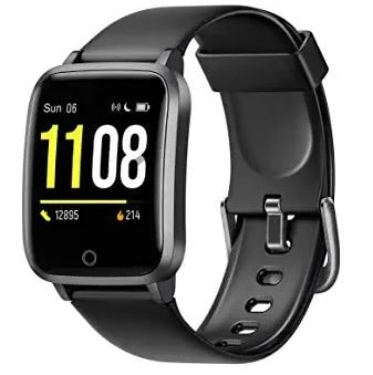 Best Smartwatches Less Than $50