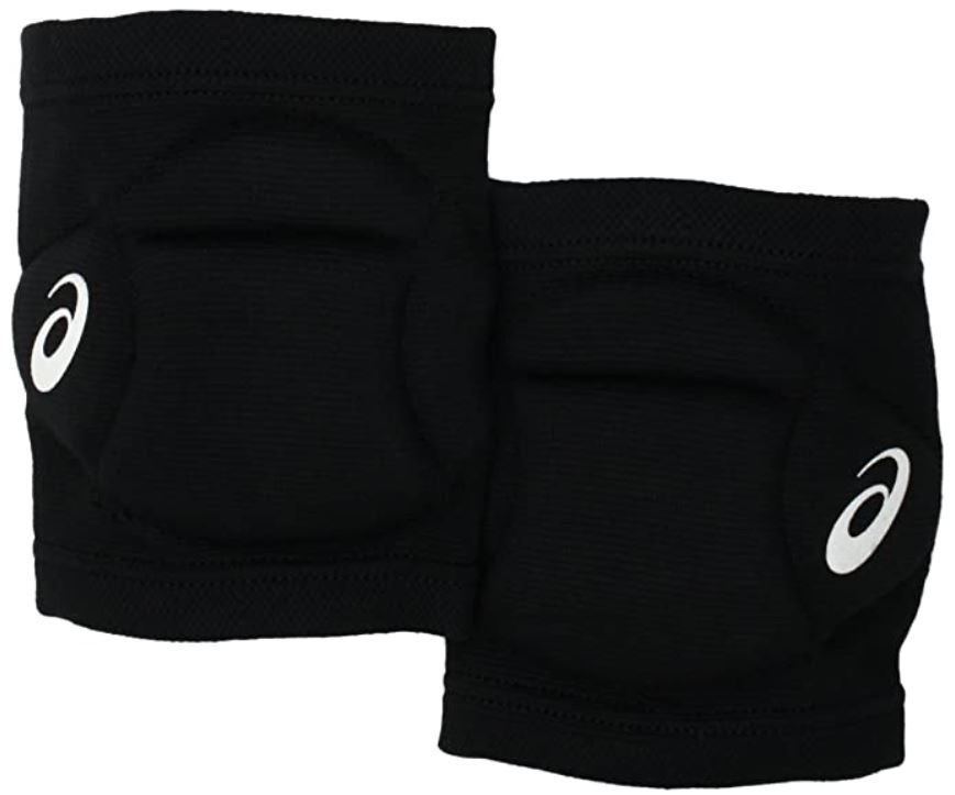 Volleyball Knee Pads Under 50