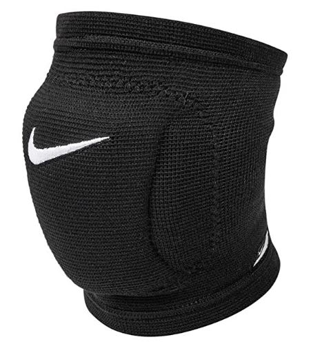 Top Rated Volleyball Knee Pads Under 50