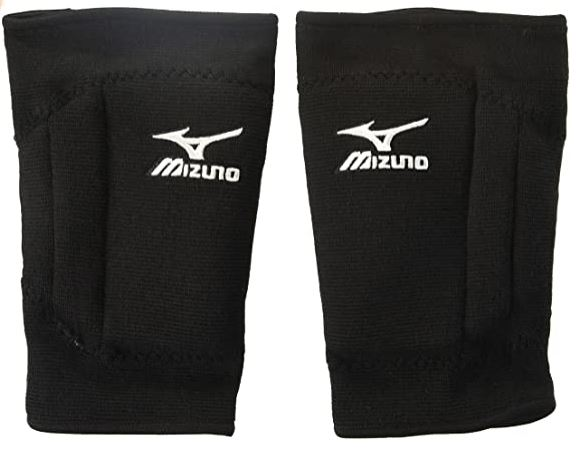 Volleyball Knee Pads Under $50