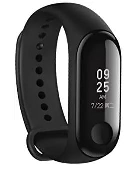 Best Budget Fitness Trackers Under 50