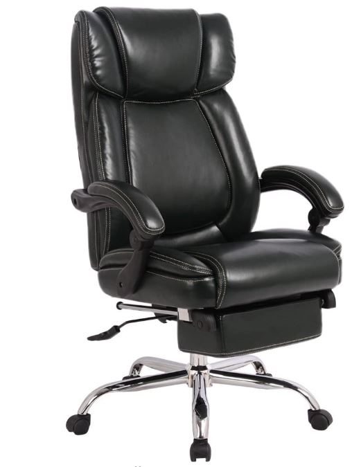 Office Chairs Under $300