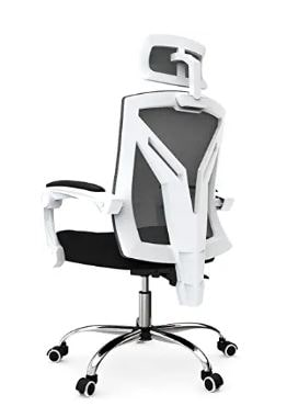 Top Office Chairs Under $300