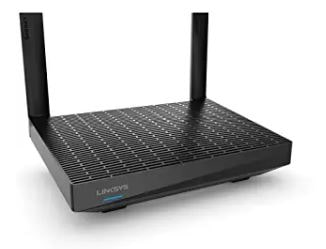 Routers Under $150