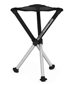 Best Portable Camping Stools