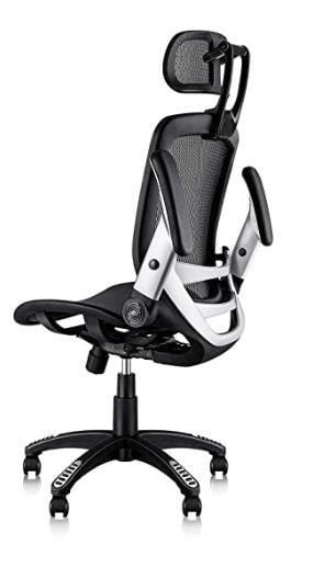 Best Office Chairs Less Than $300