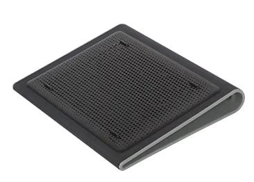 Top Laptop Cooling Pads Under $100