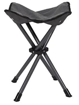 Top Best Portable Stools
