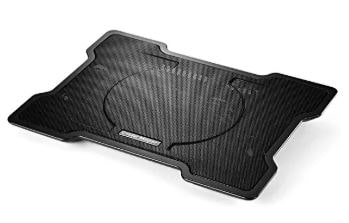 Laptop Cooling Pads Less Than 100