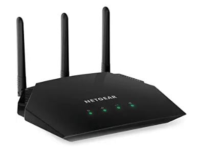Best Routers Under 150 Dollars