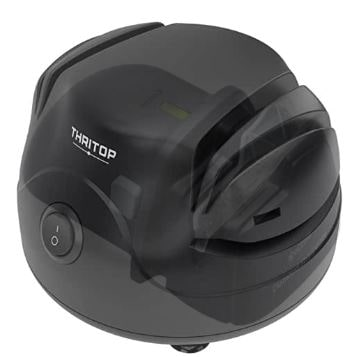 Electric Knife Sharpeners Under 50
