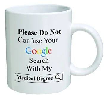 Best Gifts For Doctors