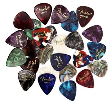 Guitar Players Gifts