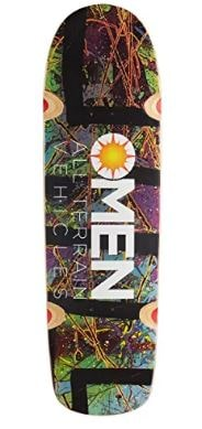 Top Rated Longboard Brands For Beginners
