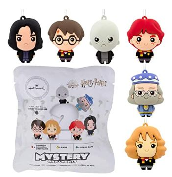Harry Potter Gifts For Girl