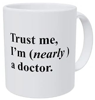 Gifts For Doctor
