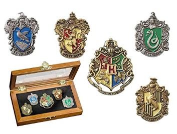 Best Harry Potter Gifts For Girls
