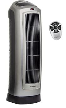 Best Electric Garage Heater Under $300