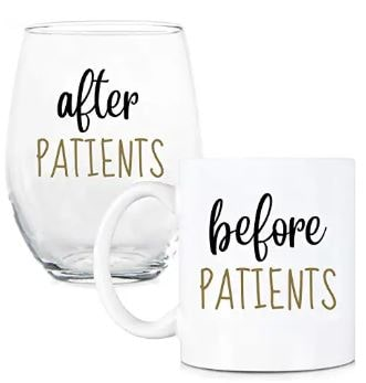 Gifts Doctors