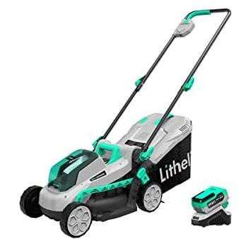 Best Electric Lawn Mower Under $500