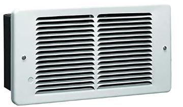 Best Electric Garage Heaters Less Than 300