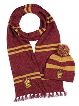 Best Harry Potter Girls Gifts