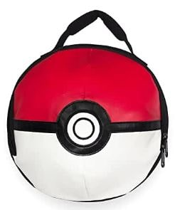 Pokemon Gifts For Kids
