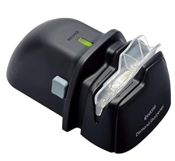 Best Electric Knife Sharpeners Less Than $50