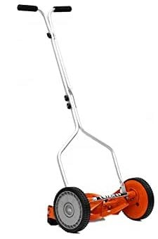 Best Electric Lawn Mowers Under 500 Dollars