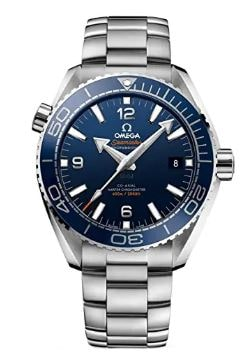 Best Quality Watch Brands For Men