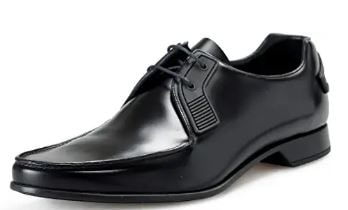 Leather Best Shoes Brands