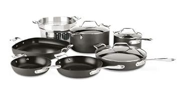 Best Rated Cookware Brands