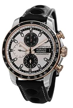 Top Rated Watch Brands For Men